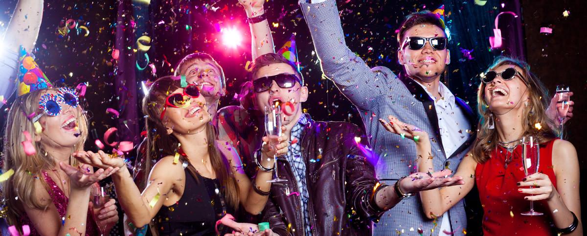 90's feest, 90s feestavond, nineties, Jaren 90 feest
