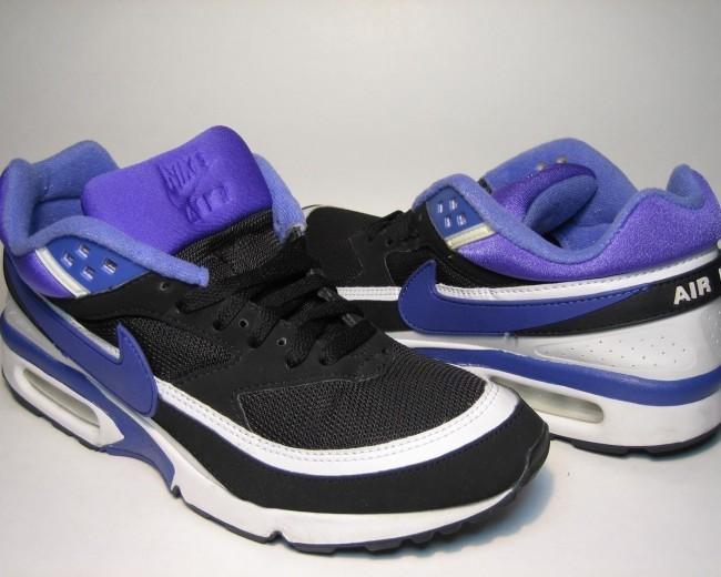 Nike Air Max Classics