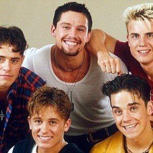 jaren 90 dinerspel, groepsuitje, vrijgezellenfeest, bedrijfsuitje, quiz, 90s