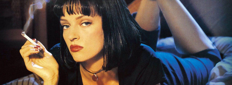 nineties, jaren 90, 90's quiz, nostalgie