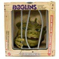 speelgoed jaren 90, jeugdsentiment, speelgoed van vroeger