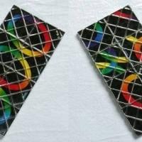 Rubik's Magic, speelgoed jaren 90, jeugdsentiment, speelgoed van vroeger
