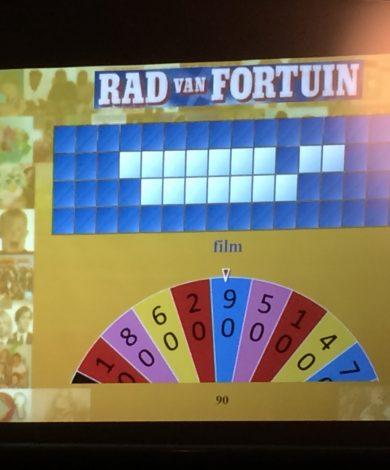 90s Nostalgia Quiz 3